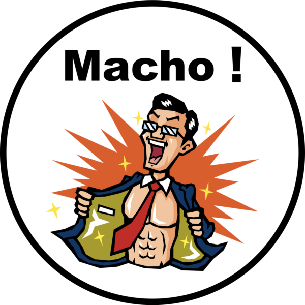 macho_sticker_1