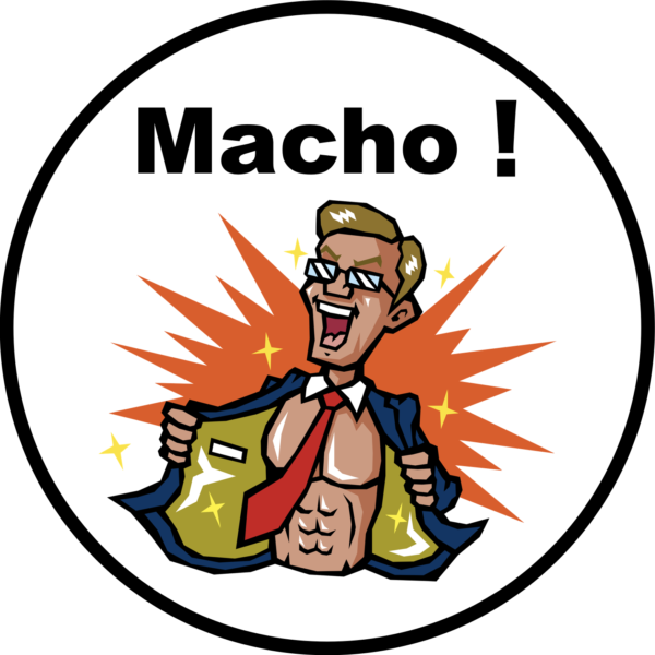 macho_sticker_2