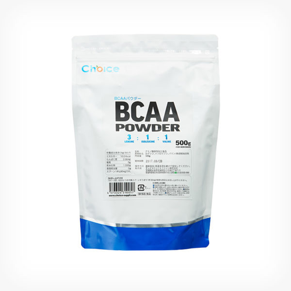bcaa_powder1