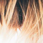 薄毛でお悩みの女性必見の増毛方法