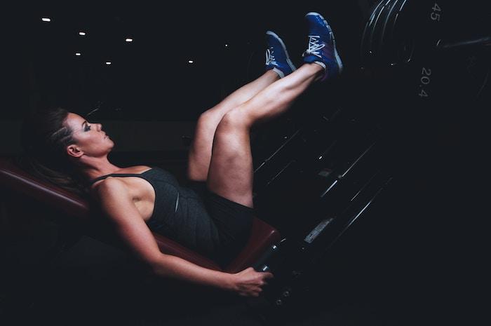 筋肉-足-1