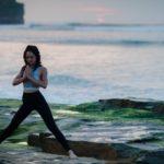 体幹トレーニングで得られる3つの良いこと