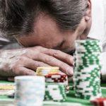 ギャンブルにお金と時間を費やすのなら、その分のお金と時間を自分に費やすべき。【マッチョ塾】