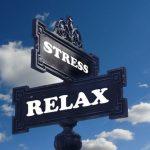 ストレス発散法を知っている男性は、明日も元気に輝ける!【マッチョ塾】