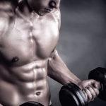 モテホルモンであるテストステロンを高める3つの方法
