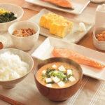 抜け毛・薄毛予防に積極的に食べるべき食材!