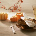 食欲の秋は要注意!食べ過ぎは快眠の妨げになるのです。【マッチョ塾】