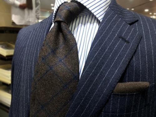 スーツ-3