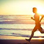 フルマラソン初心者のための3ヶ月間練習!《1ヶ月目》