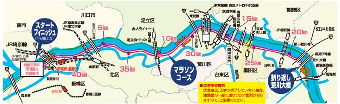 板橋_マラソン_CITY2