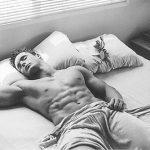 睡眠でしっかり筋肉を回復させることが大切である!【マッチョ塾】