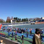 クリスマスイベントin駒沢・駒沢6時間耐久レース【イベント情報】