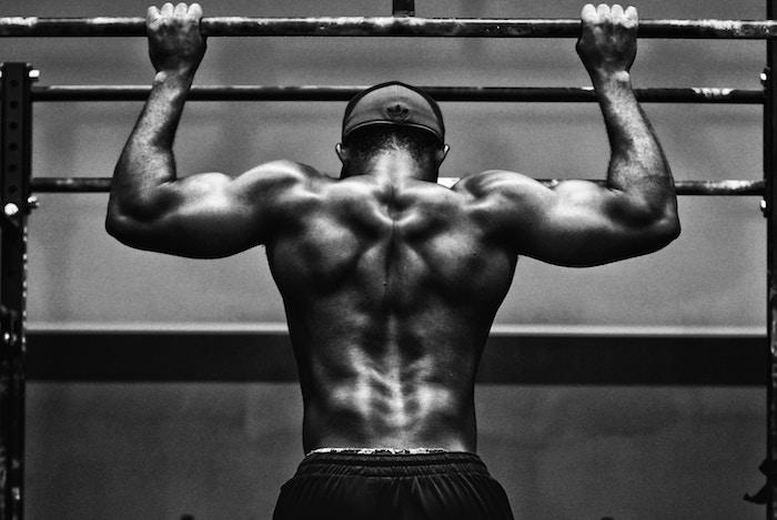 体力-男らしい-たくましく
