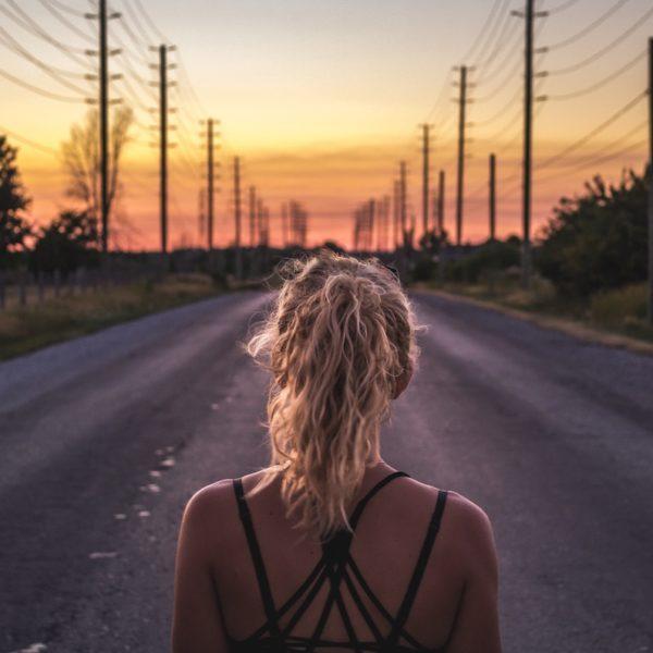 熱海の夕空を眺めながら走ろう!第8回南熱海絶景夕空マラソン【マラソン大会情報】