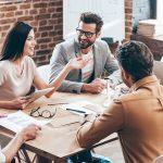 コミュニケーション能力を高めよ!得られる5つのメリットとは《前半》