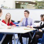コミュニケーション能力を高めよ!得られる5つのメリットとは《後半》