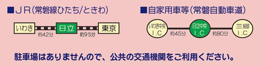 日立_さくら_ロードレース4