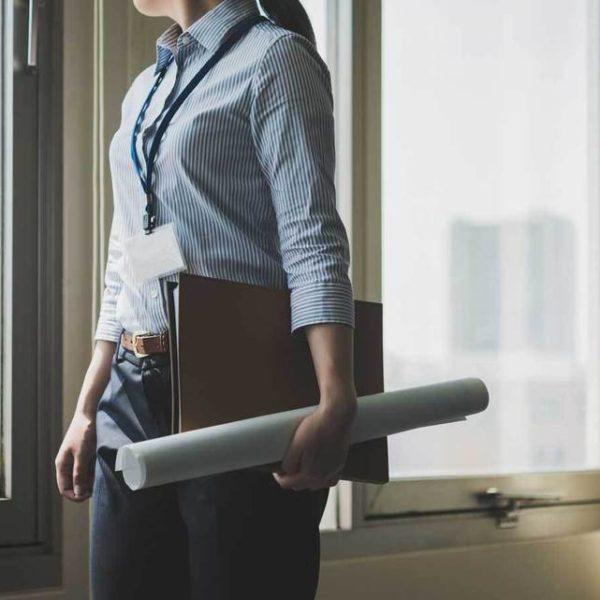 とっつきにくい!?高学歴女性へのアプローチ方法