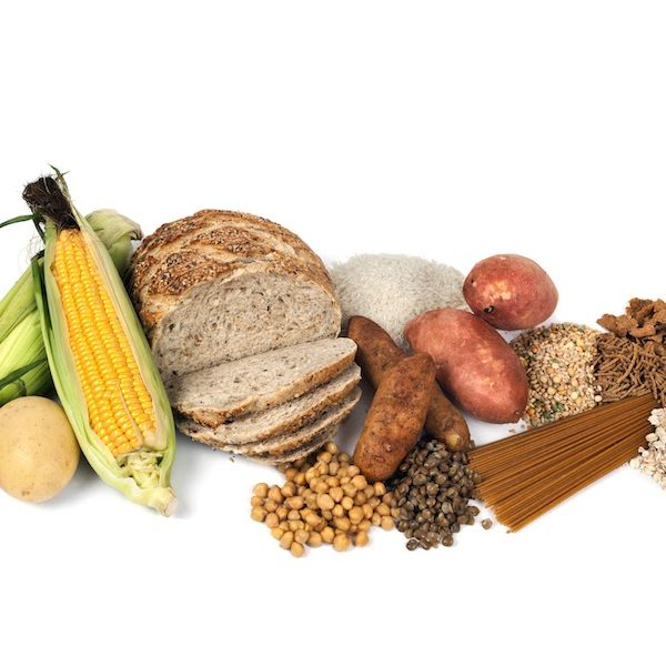 糖質オフは危険!?健康的な糖質制限ダイエットの始め方