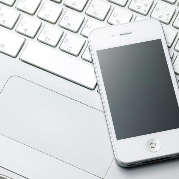 仕事ができる人は電話ではなく、相手に伝わるメールが書ける!【マッチョ塾】