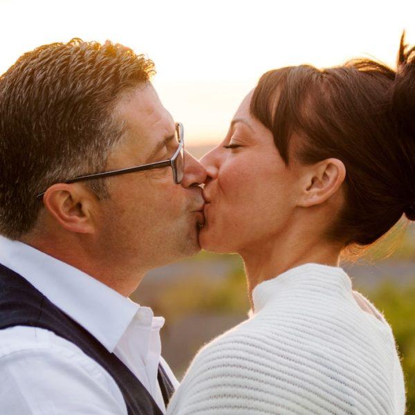 男性必見!女性がこの人と結婚したい!と思う瞬間5選《後半》