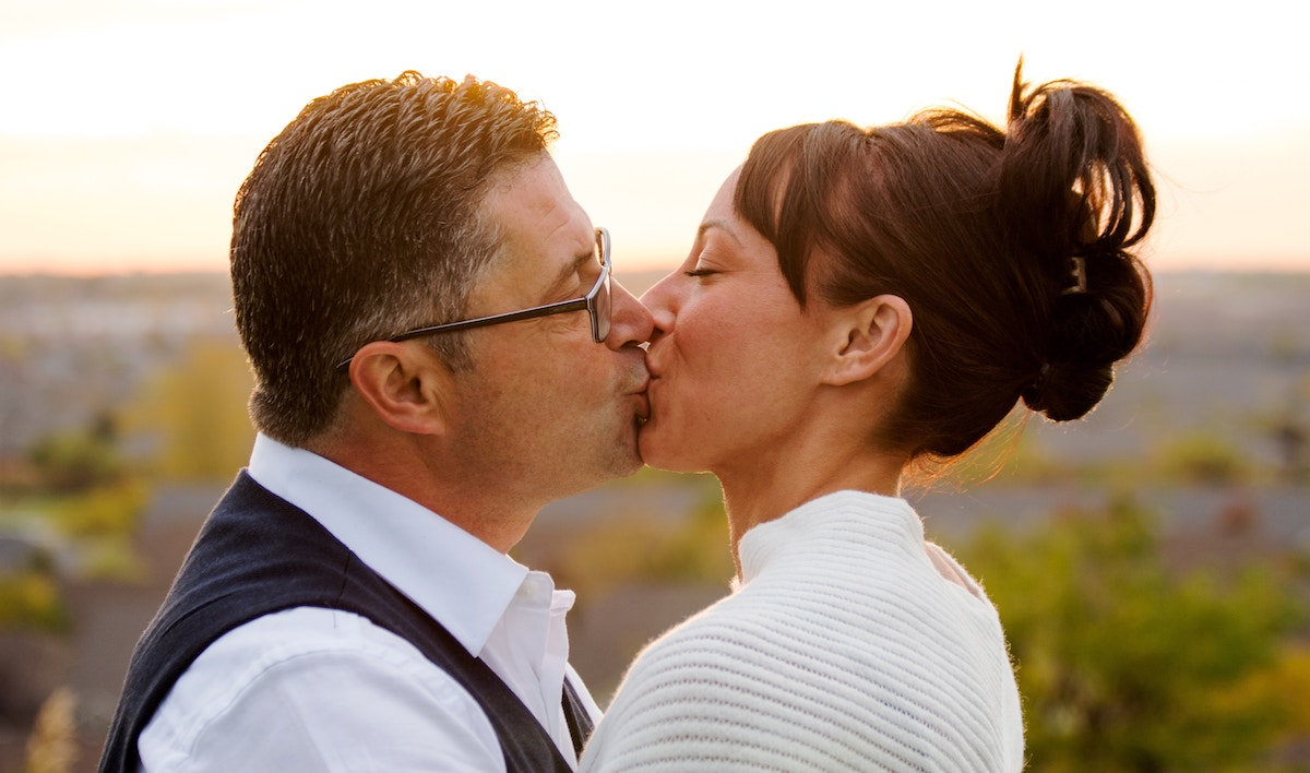 結婚_したい_瞬間_女性