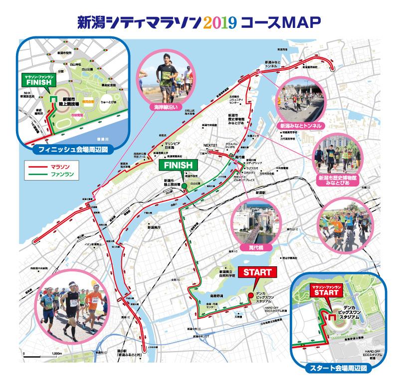 新潟_シティ_マラソン2