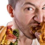 食生活の乱れは精神を不安定にする!【マッチョ塾】
