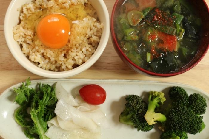 玄米_すすめ_食べ3