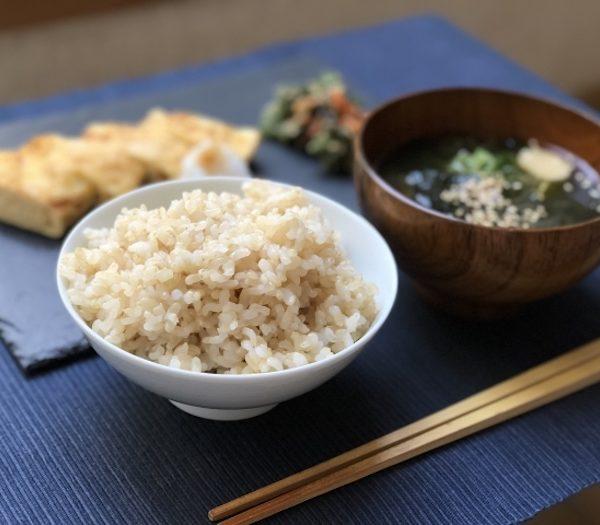 玄米_すすめ_食べ
