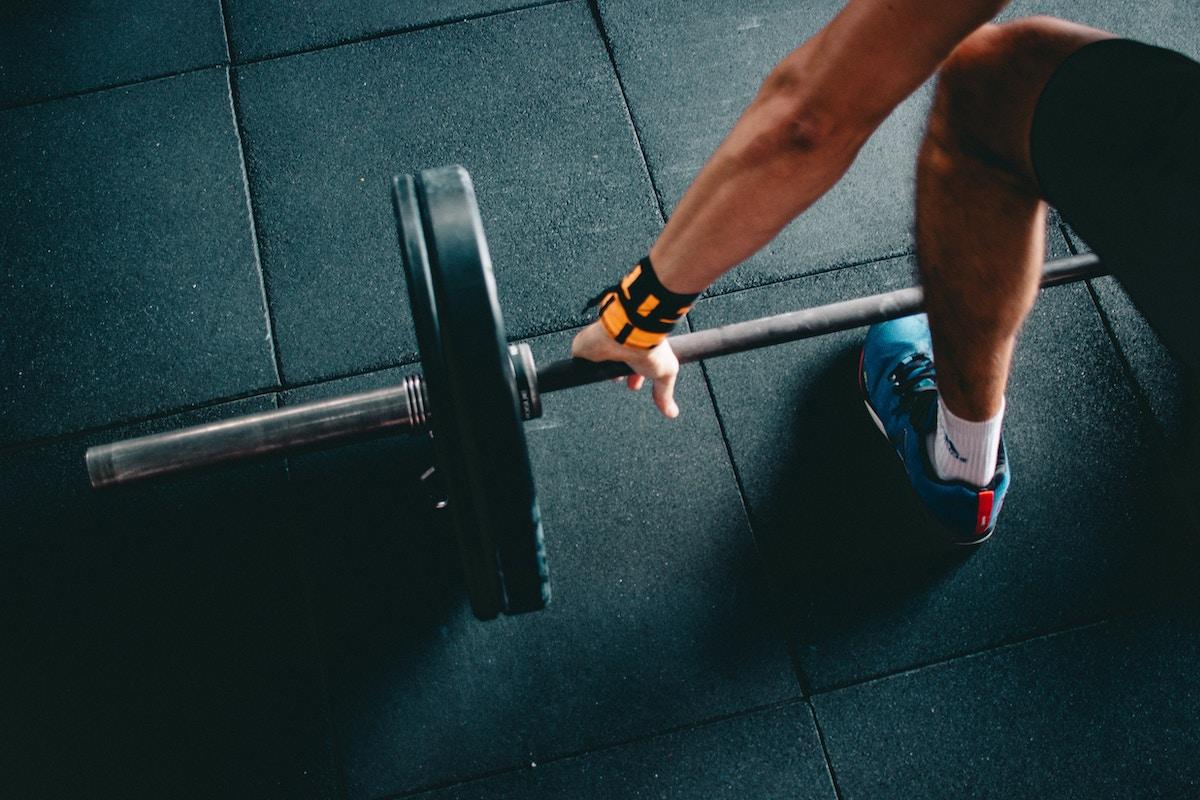 筋肉_つける_自信