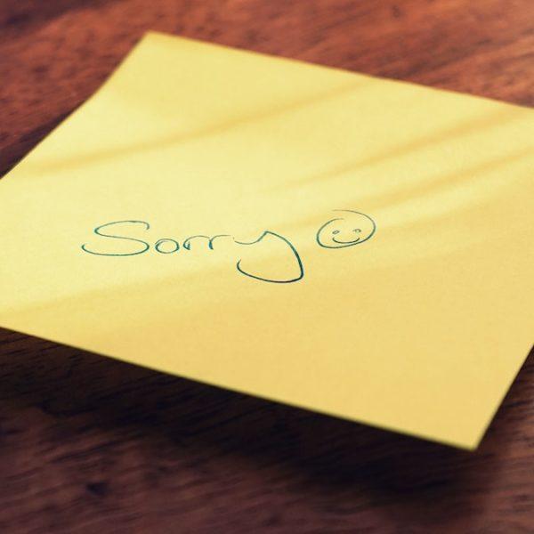 『忙しくてできませんでした。』と『やる気がありませんでした。』は同じ事だ!【マッチョ塾】