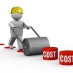 人が関わる事でコストがかかる。これからの時代に余計な費用をかけないビジネス方法とは!?