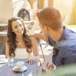 モテる男は聞き上手!女性の悩み事や愚痴はどんなことに気をつけて聞くべき?