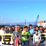 第7回伊豆大島マラソン【マラソン大会情報】