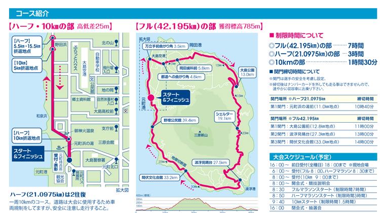伊豆大島-2