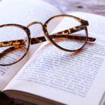 読書好きな男性は知的で教養に溢れる!【マッチョ塾】
