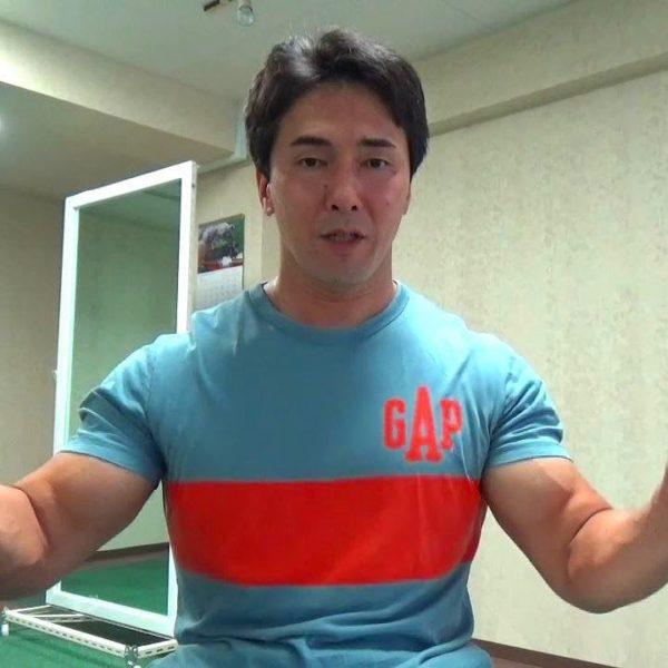 筋肉を残して減量する!オススメの筋トレや食事法は?【 トレーニング動画】
