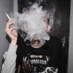 たばこやめますか?ずっとダサい男で居続けますか?【マッチョ塾】