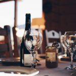 アラサー女性が心奪われる食事デートでの男性の気遣いとは《デート当日》