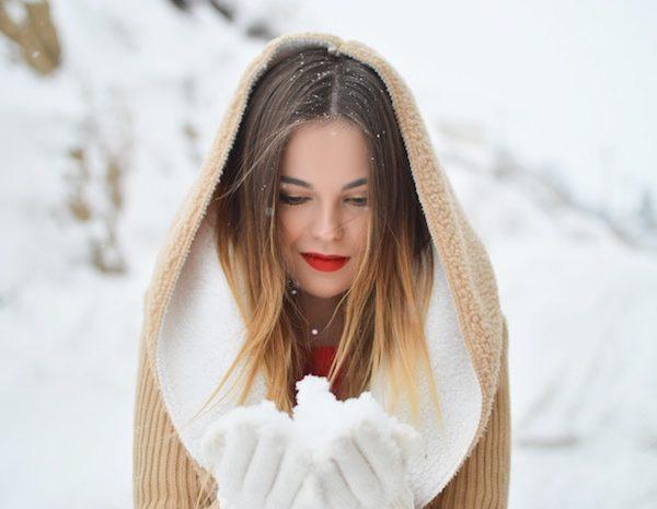 冬-デート-0