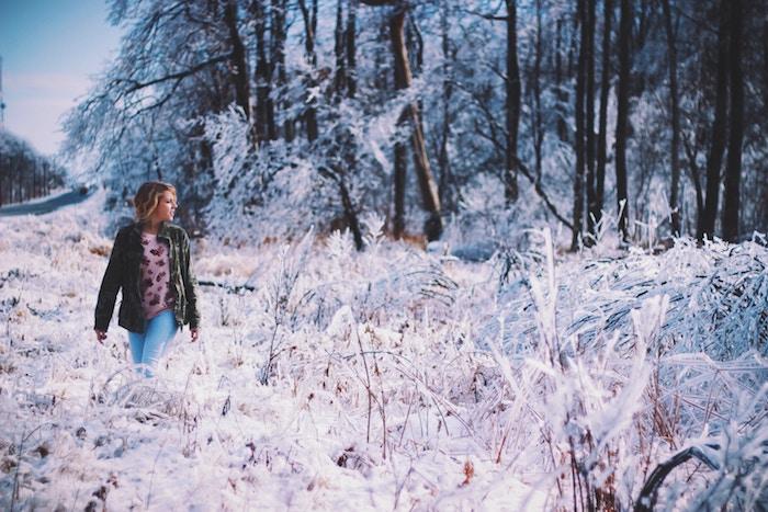 冬-デート-2-1