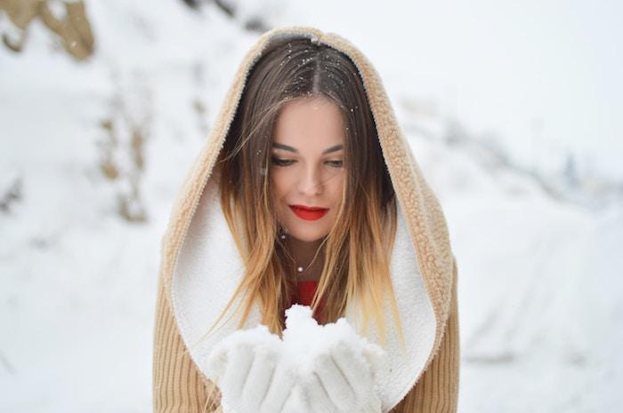 冬-デート-2