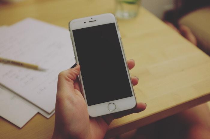 仕事-電話-1
