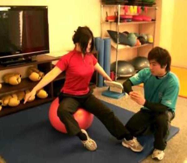 ファンクショナル_トレーニング_体幹