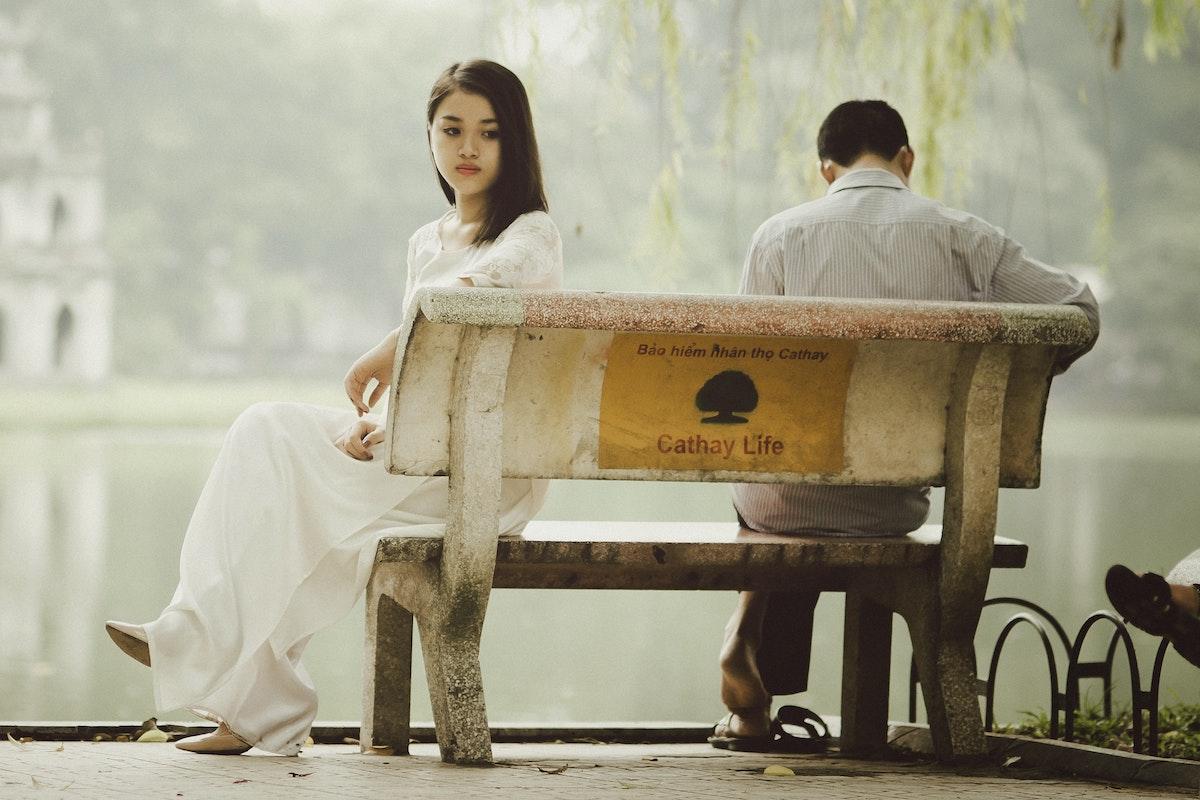 恋愛_結婚_男女関係_うまくいく2