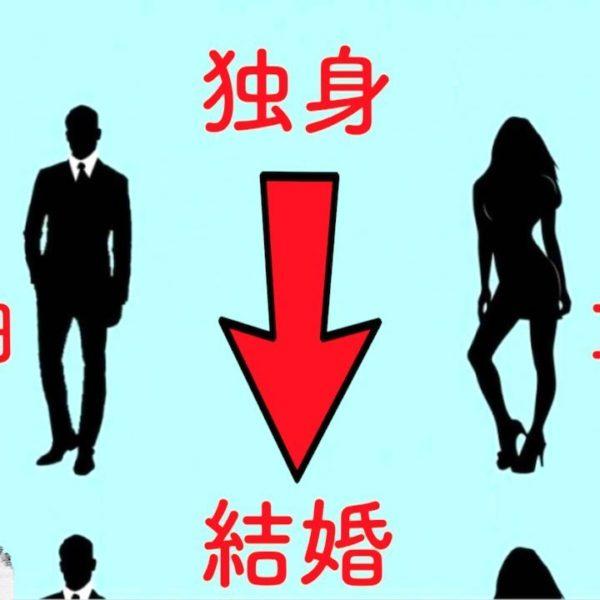 【衝撃】結婚が男性にもたらす生活の変化7選