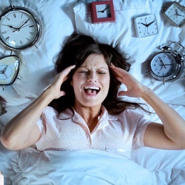 【衝撃】寝坊することがなくなる5つの方法