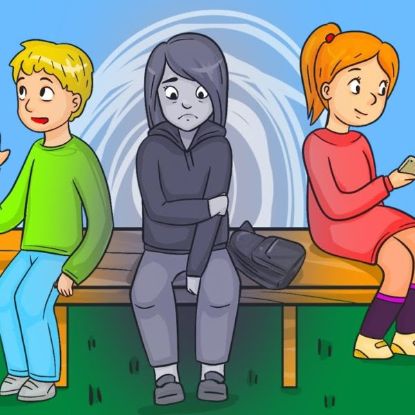 孤独に感じる理由とその対処法