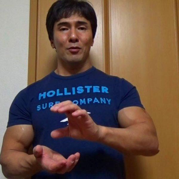 体脂肪を落とすための第一歩!食事や運動、筋トレについて【 トレーニング動画】
